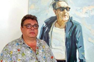 Андрей Брежнев проиграл суд по делу о фотографии деда в рекламе ручки Parker
