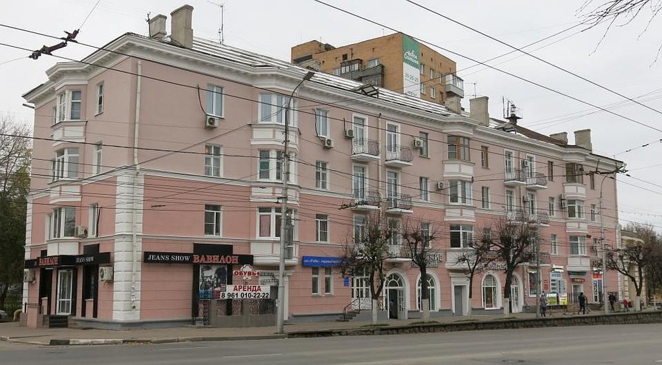 мещанск суд москвы практика вред здоровью ржд 2014-2016 год