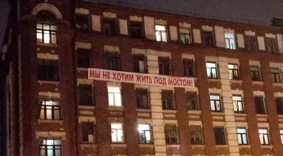 Женщину на ночь Ремесленная ул. опытные проститутки Фермское ш.