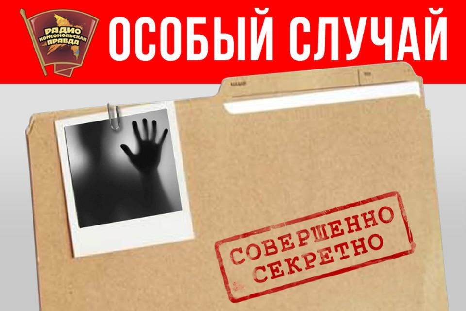 После участия в реалити-шоу бизнесмен Антон Зиновьев продолжает просто так раздавать миллионы