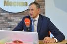 Владимир Жидкин: В Новой Москве квартиры покупают не мигранты, а молодые семьи, которые хотят улучшить качество жизни