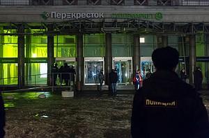 девушки по вызову станция метро Горьковская