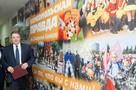 Губернатор Ставрополья Владимир Владимиров: Мы задолжали перед своей землей