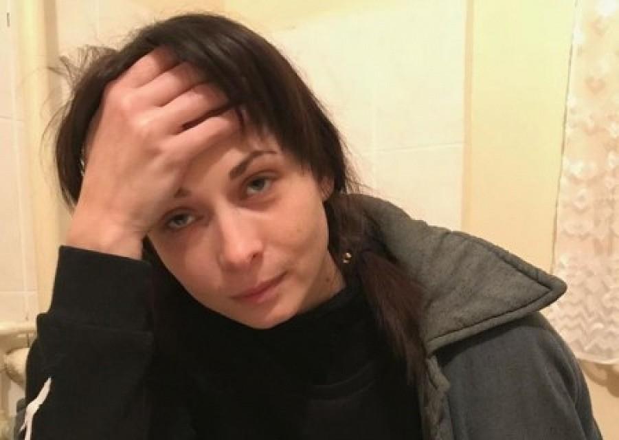 Донбасс выдвинул Киеву ультиматум