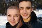Сестра Сергея Семенова: Моему брату не за что просить прощения. Диана благодаря ему свою жизнь устроила