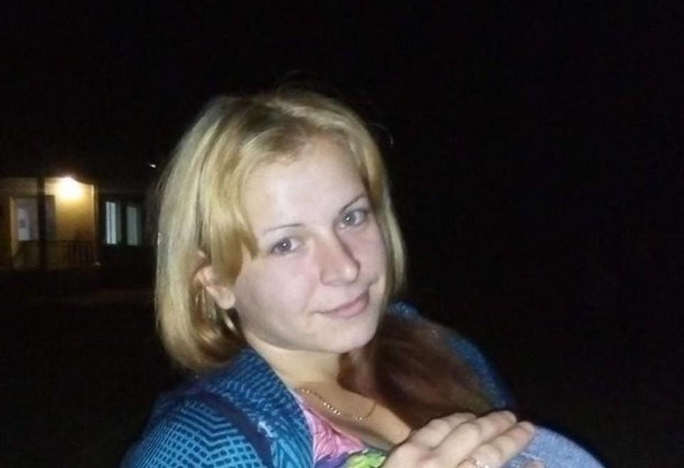 Татьяна скончалась 19 января.