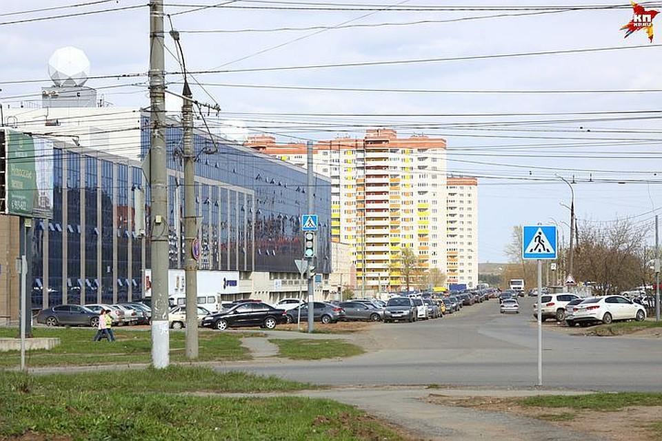 Национальная строительная компания, ижевск ренессанс строительная компания Ижевск вакансии