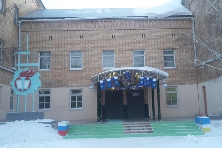 ЧП в школе Бурятии: один из учеников принес в школу с топором, а потом бросил коктейль Молотова.
