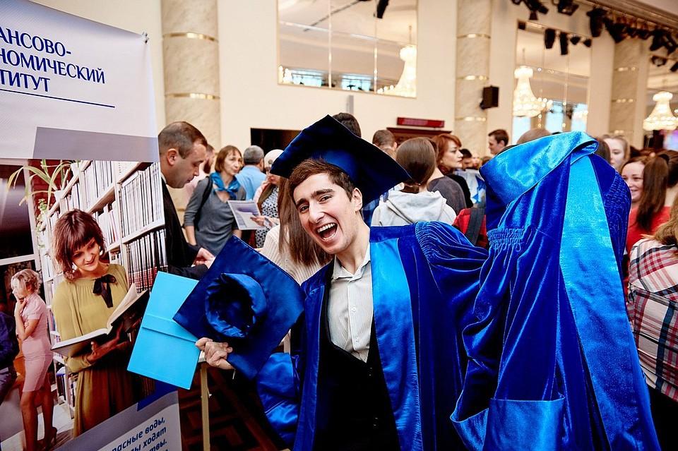 Тюмецы смогут получить диплом университета Тулузы Тюменский государственный университет во Вконтакте