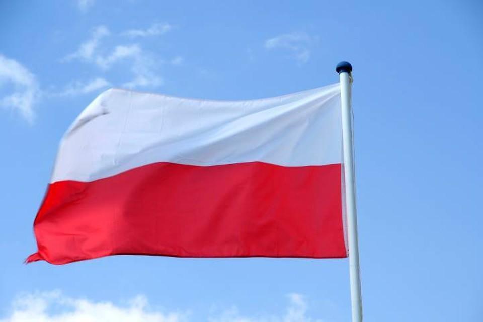 Польша надеется, что закон о Холокосте не повлияет на партнерство с США
