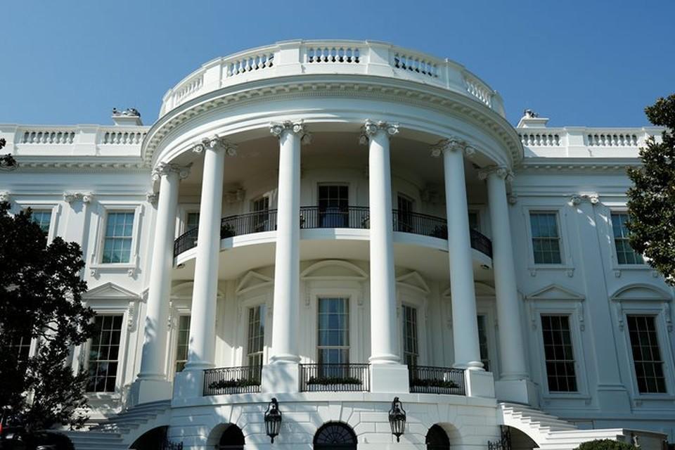 Белый дом заявил о намерении ужесточить контроль за ФБР