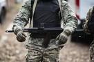 В Ингушетии ликвидированы два боевика