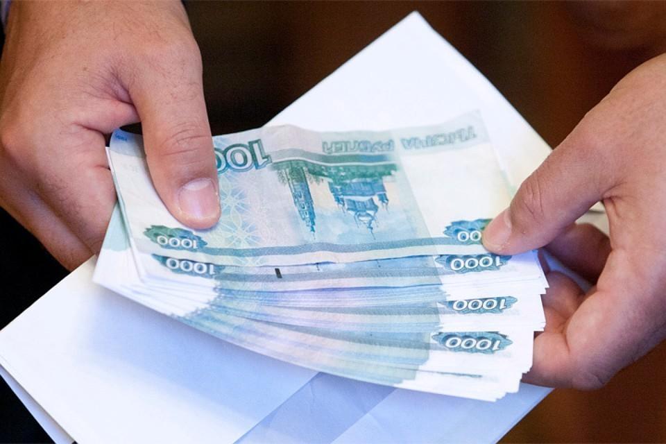 МРОТ может увеличиться до 11 тысяч рублей с 1 мая 2018 года.