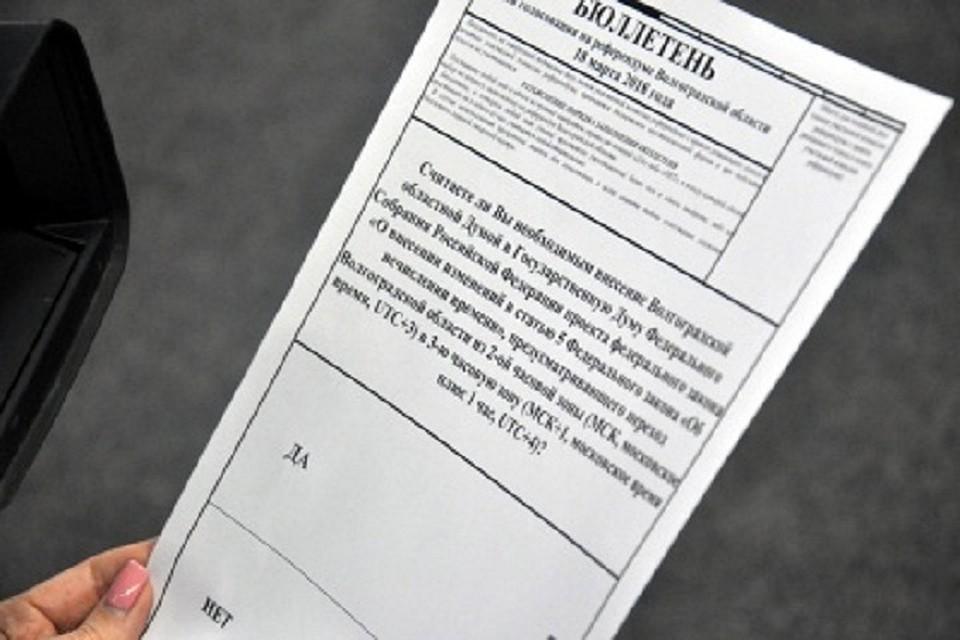 Президентские выборы в россии (2008) wikiwand.