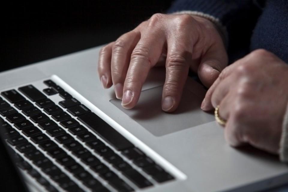 Австралия обвиняет РФ в создании вируса NotPetya