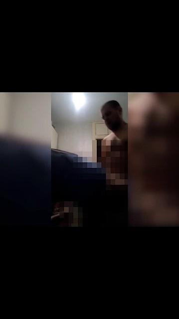 Занялась сексом в первые онлайн видео