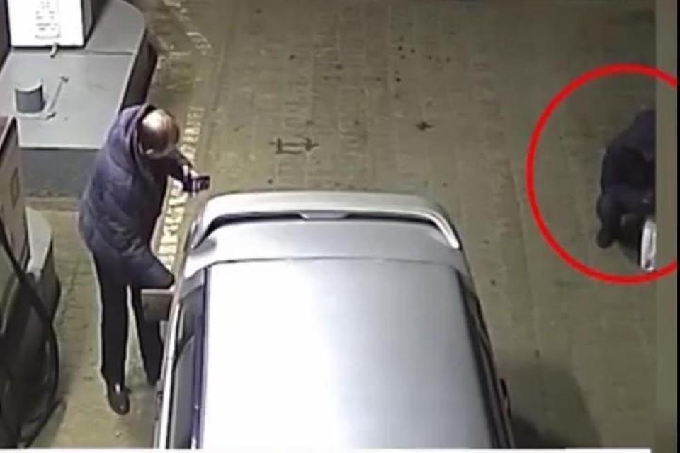 таксист у проституток в чебоксарах