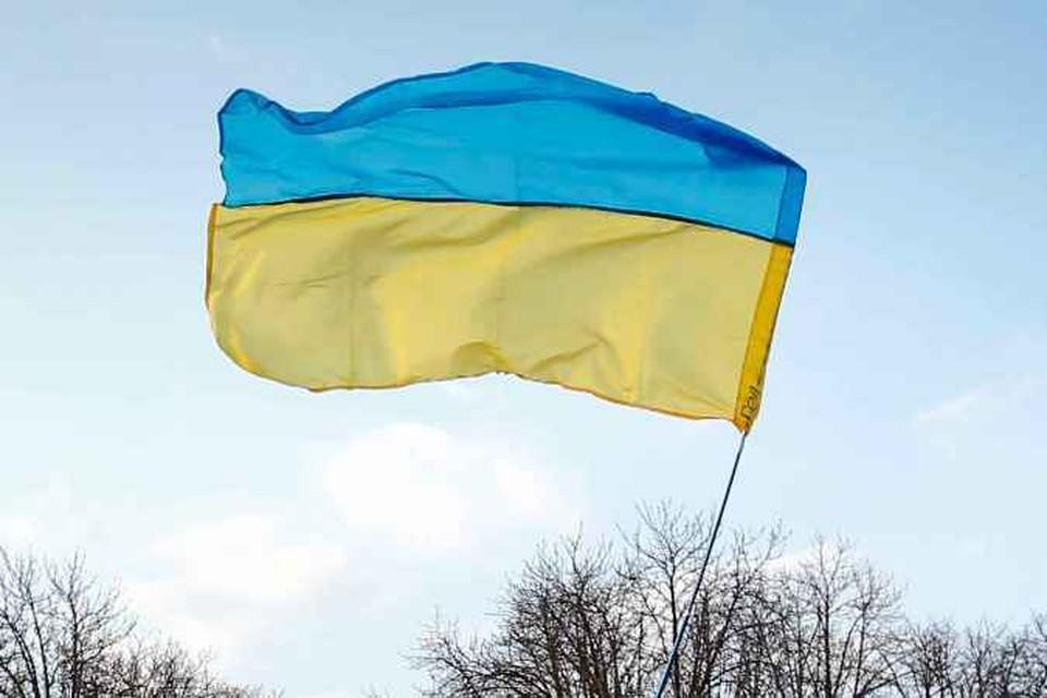 Жители Украины стремятся ее покинуть