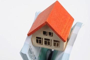 Как избежать завышенных налогов, черных риэлторов и споров с соседями по дачному участку