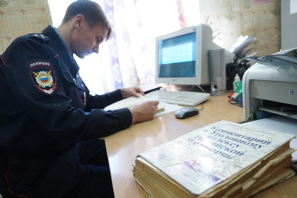 Куда обратиться незаконные игровые автоматы лениградская область игры как в игровые автоматы