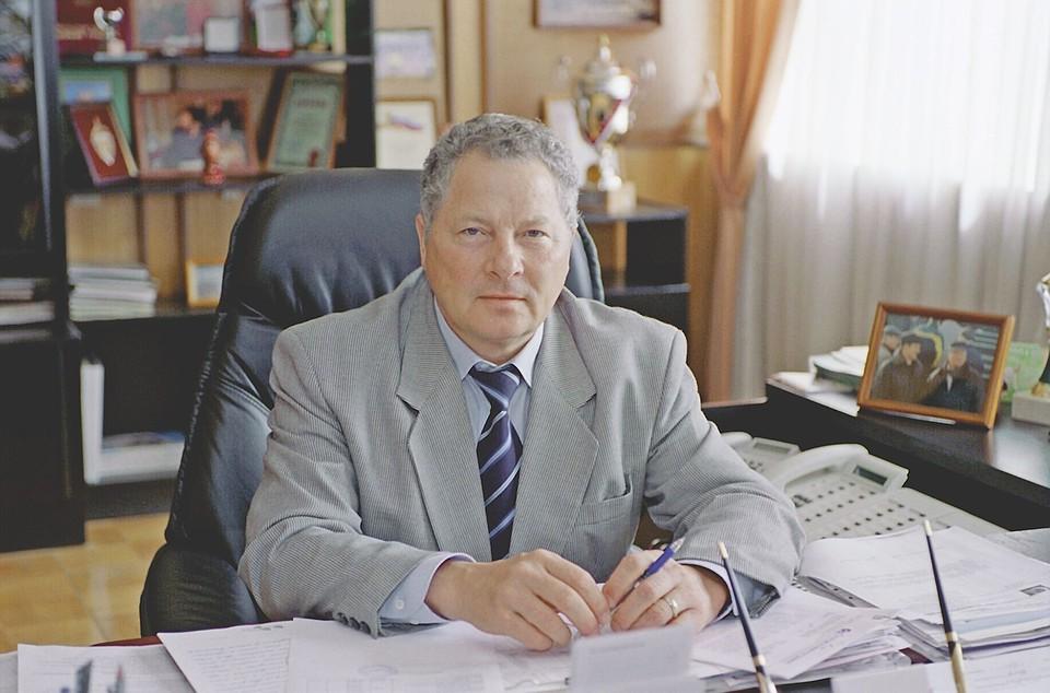 Ип вова Ижевск на дону строительные материалы цена на щебень в Ижевске