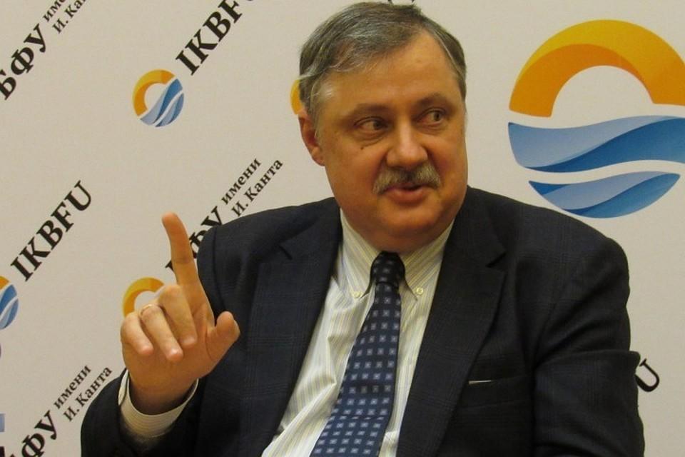так фото дмитрий евстафьев профессор арабист политолог как всегда, пропагандирую