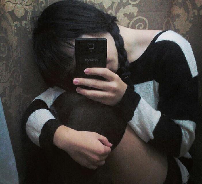 Секс с шестнадцати летней девушкой