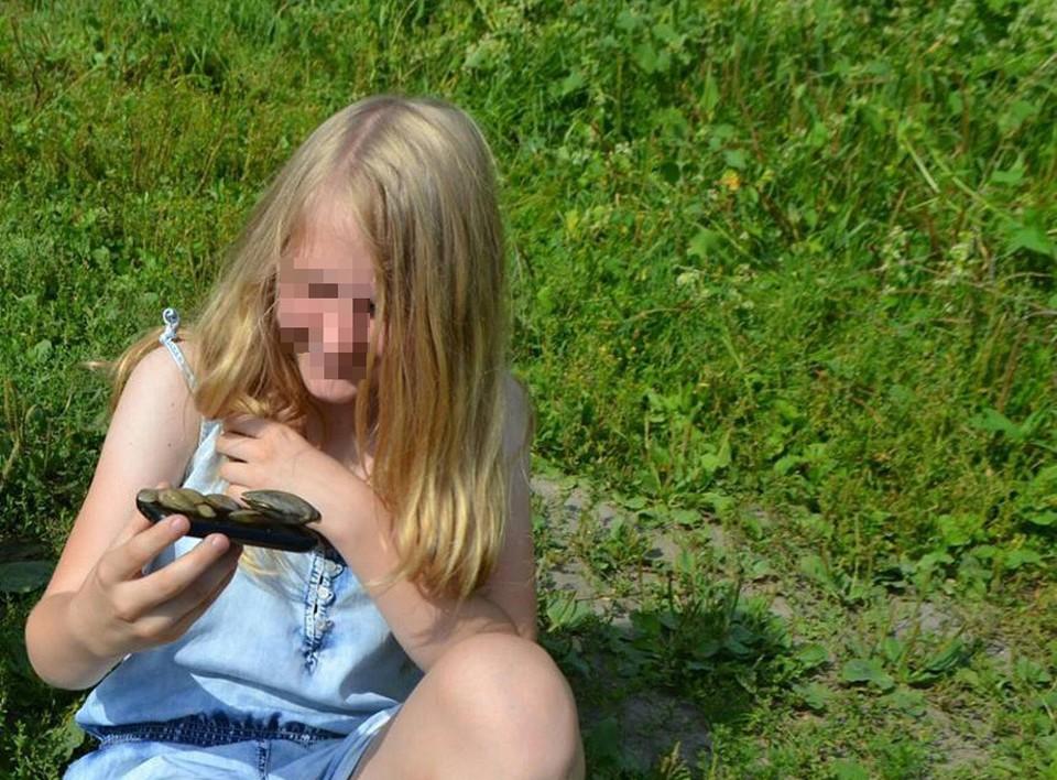 Скорее всего, 13-летняя девочка мстила сверстникам за травлю. Фото: соцсети.