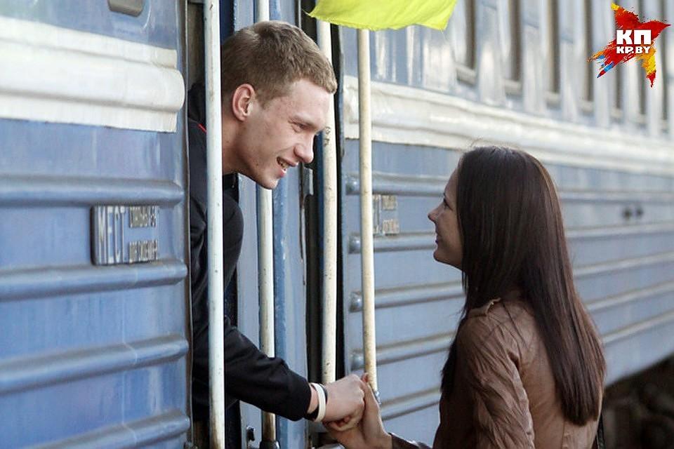Вич знакомства в беларуси в городе орша знакомства в долинская