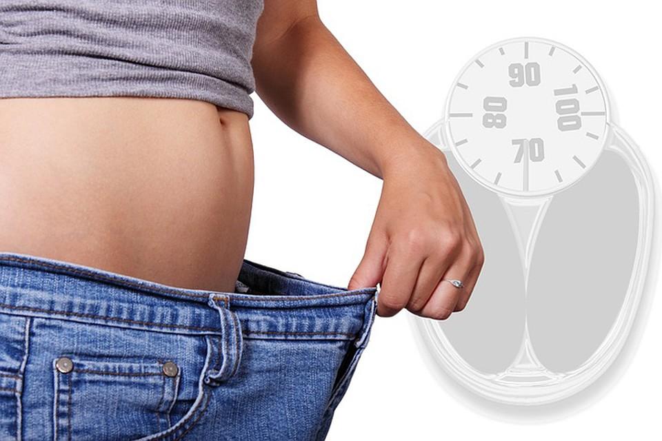 Похудение с диетой минус 60: что можно есть на завтрак, обед, ужин.