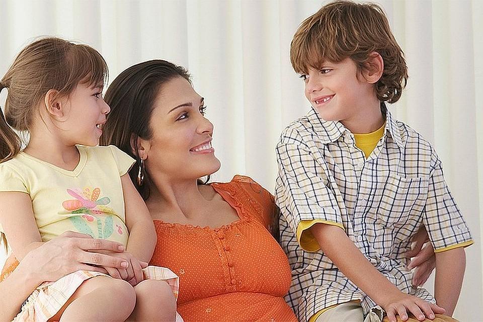 Видео о сексуальных отношениях у мамы с сыном нидерланды