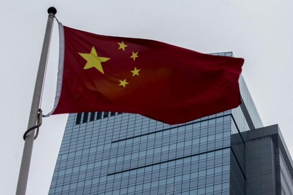 Глава КНР Си Цзиньпин выразил соболезнования в связи с трагедией в Кемерово