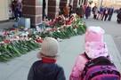 «Пострадавшая 512»: Как сейчас живут петербуржцы, выжившие в теракте 3 апреля