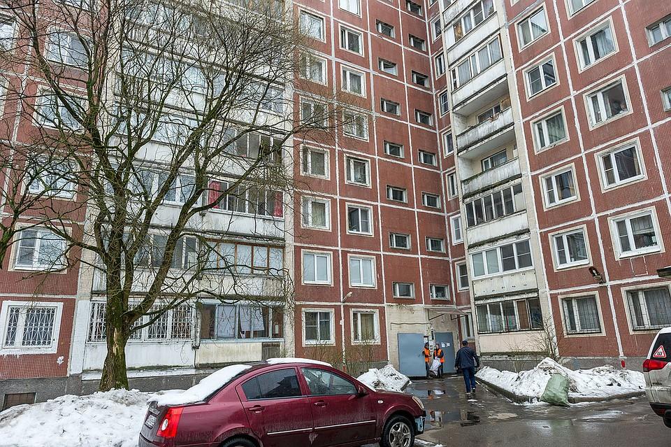 Консультации по защите прав потребителей Кленовая аллея отмена штрафов ГИБДД Опытный переулок