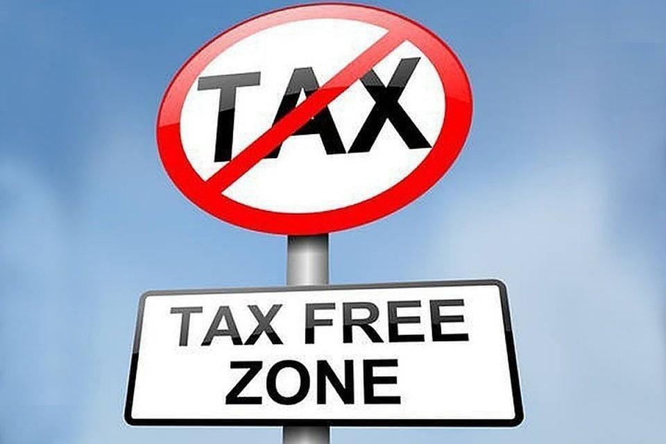 В конце марта сообщалось, что система tax free заработает в аэропортах городов, принимающих Чемпионат мира по футболу