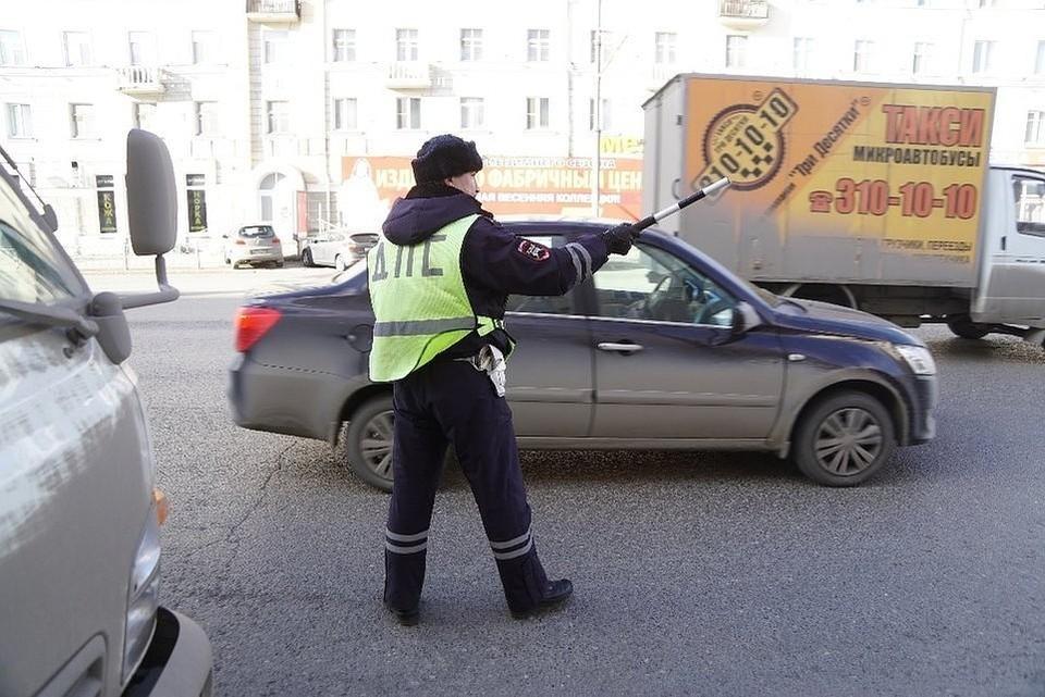 Закон не отменяет норму содержания алкоголя в крови, при которой запрещено садиться за руль.