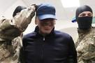 """Арестованный экс-премьер Дагестана: """"Хотел бы сбежать из России, давно б сбежал"""""""