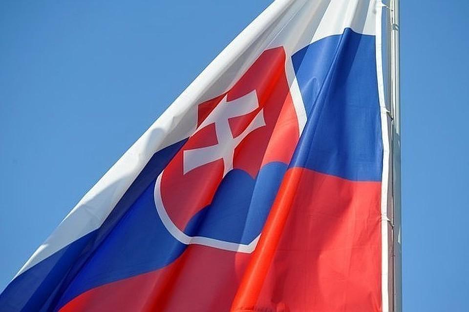Словакия не хочет портить отношения с Россией из-за дела Скрипаля