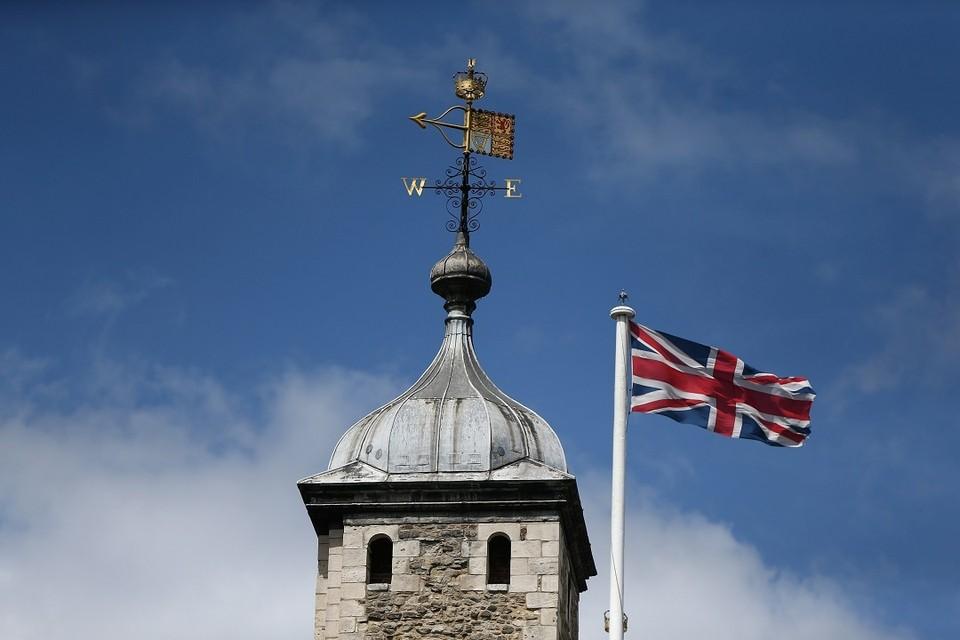 Лондону не удалось политизировать дело Скрипаля, заявил постпред РФ при ОБСЕ