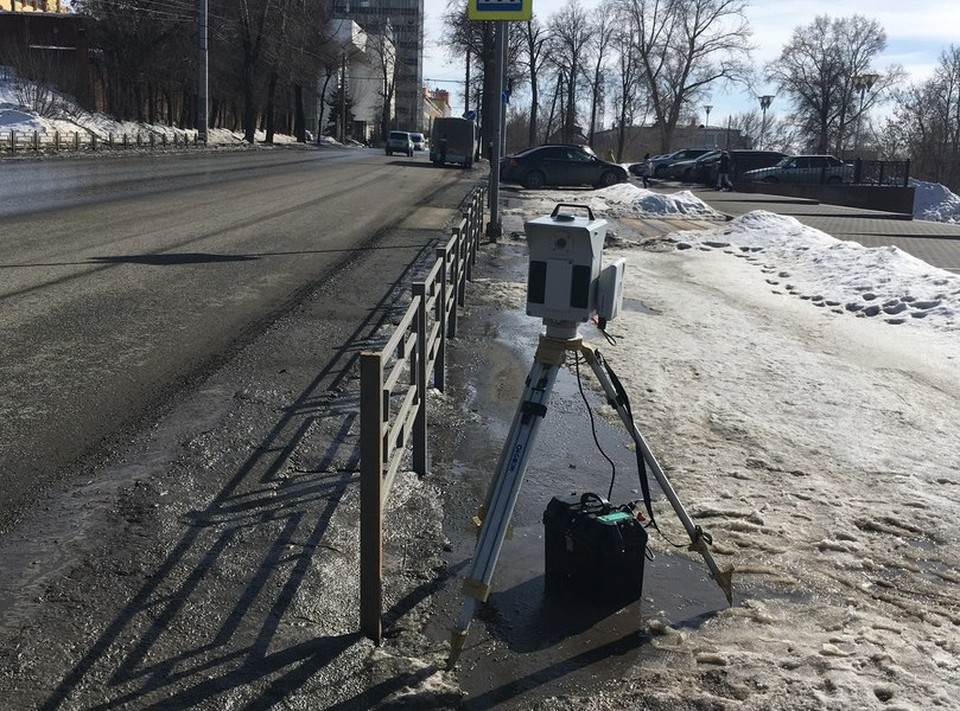 Фото: БДД Ижевск