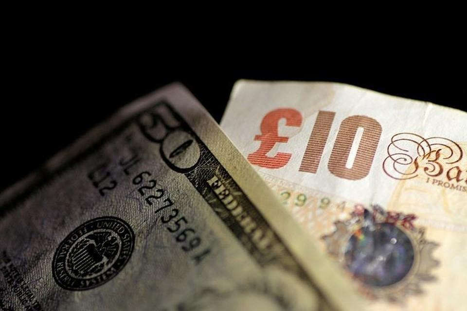 В понедельник курс евро вырос более чем на три рубля