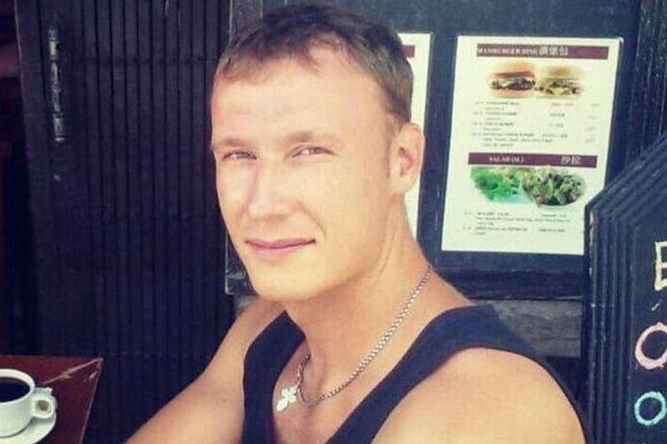 Кирилл Филиппов заступился за девушку и попал под уголовную статью.