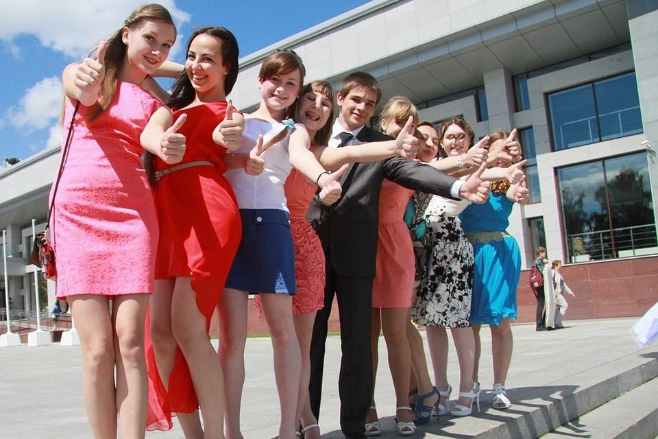 Иркутск хочу секса с курсантом