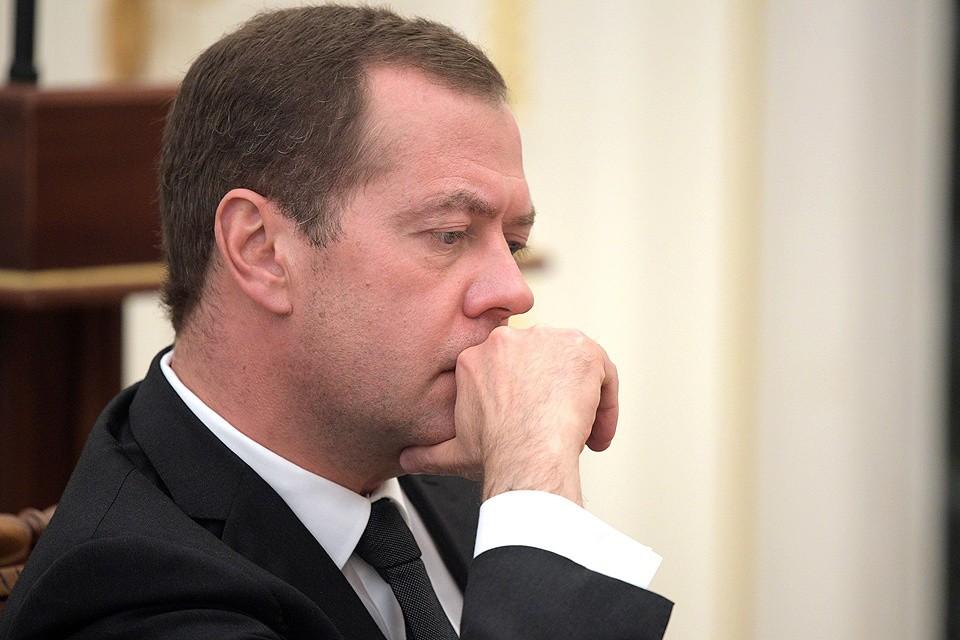 Эксперты «Комсомолки»: Новое правительство России будет переходным, чтобы в следующем появился преемник Путина
