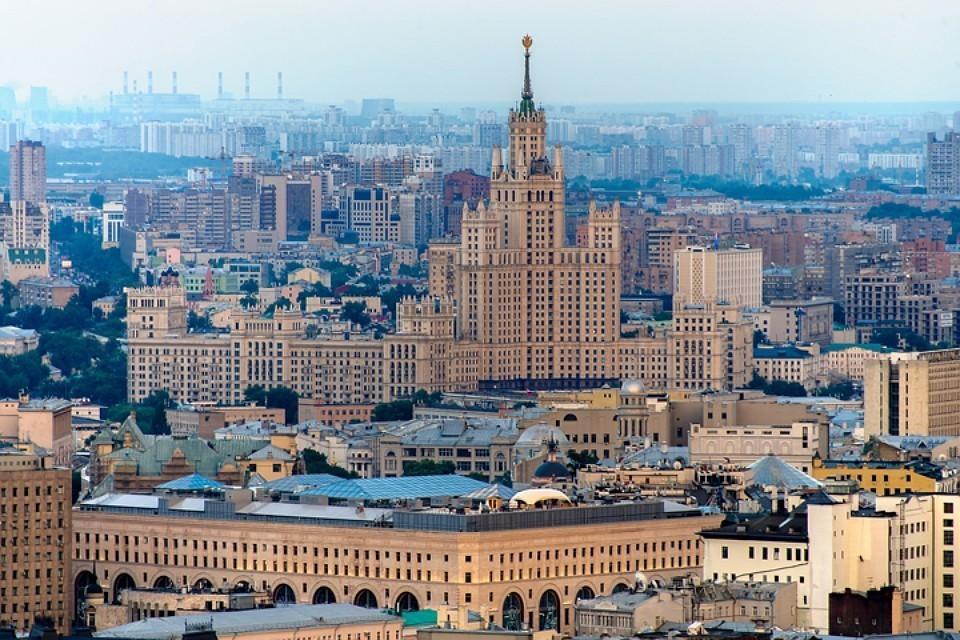 В МИД РФ пригласили посла Израиля