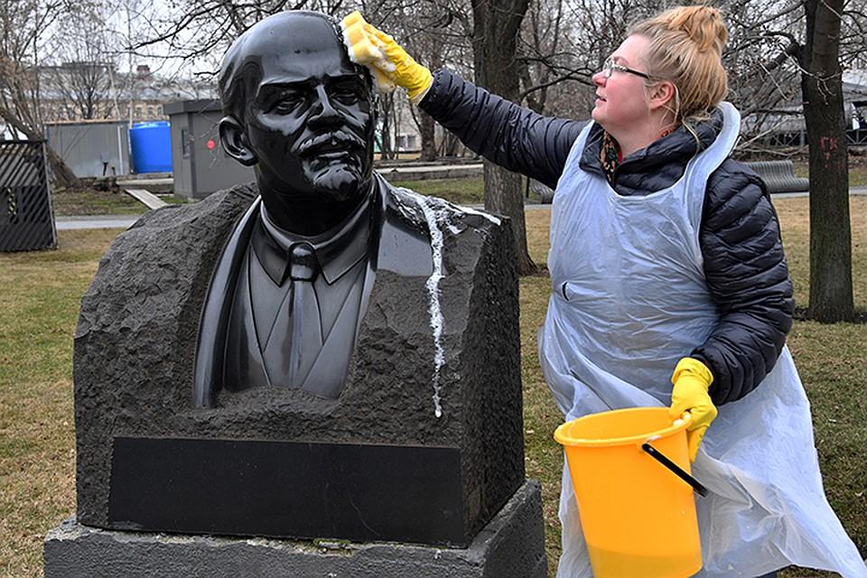 Купить памятник в воронеже ежедневные выплаты свободный график цены на памятники в россии сольцы