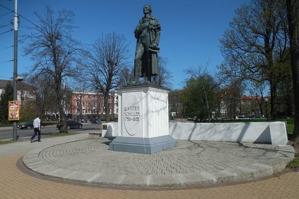 Заказать памятник в нижнем новгороде ёжика изготовление памятников челябинск пермь