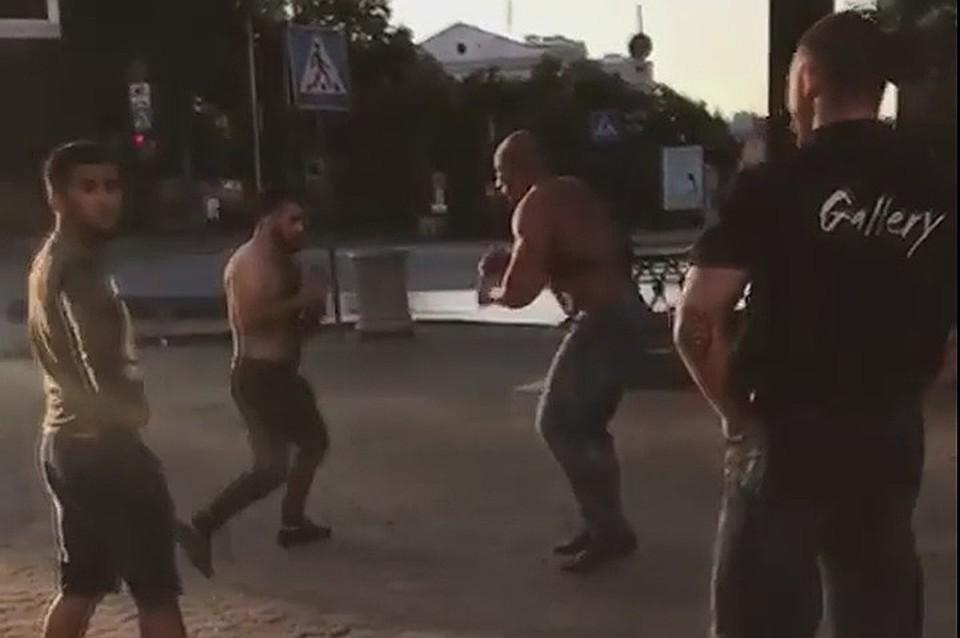 В Хабаровске осудят сотрудников Росгвардии, не предотвративших убийство чемпиона России по пауэрлифтингу