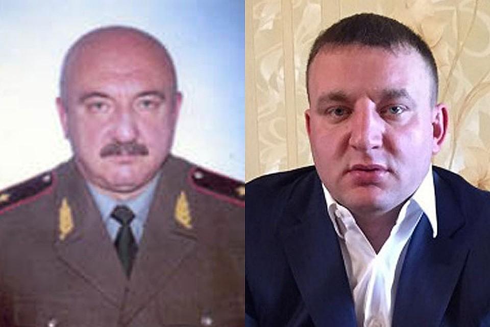 Игорь алборов боксер фото