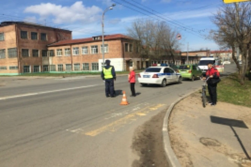 Меф Продажа Батайск Альфа приобрести Саранск
